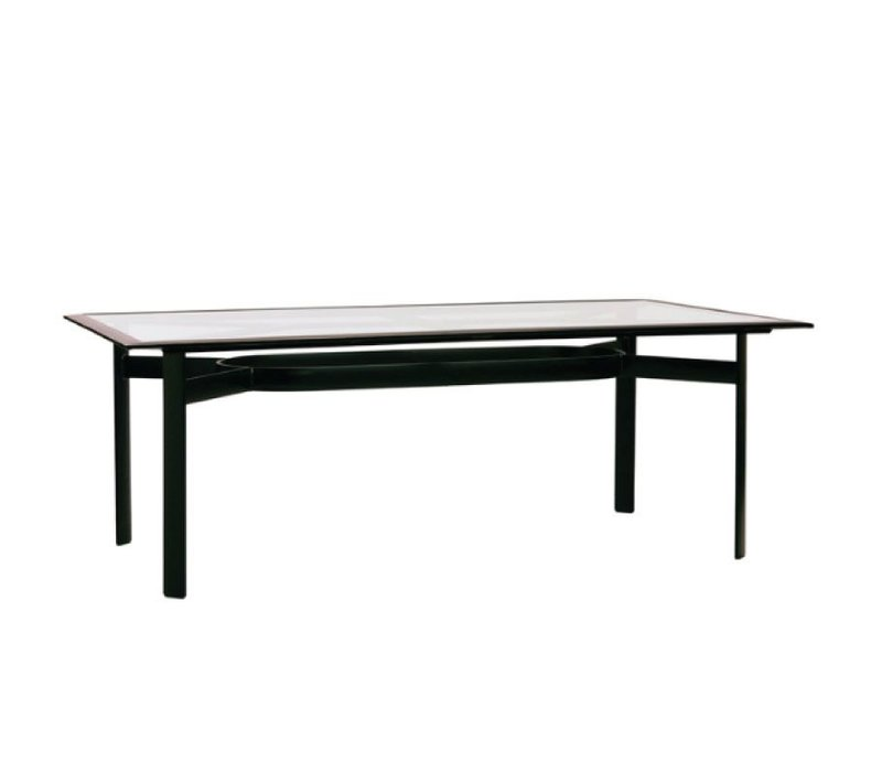 PARKWAY 47 X 81 DINING TABLE