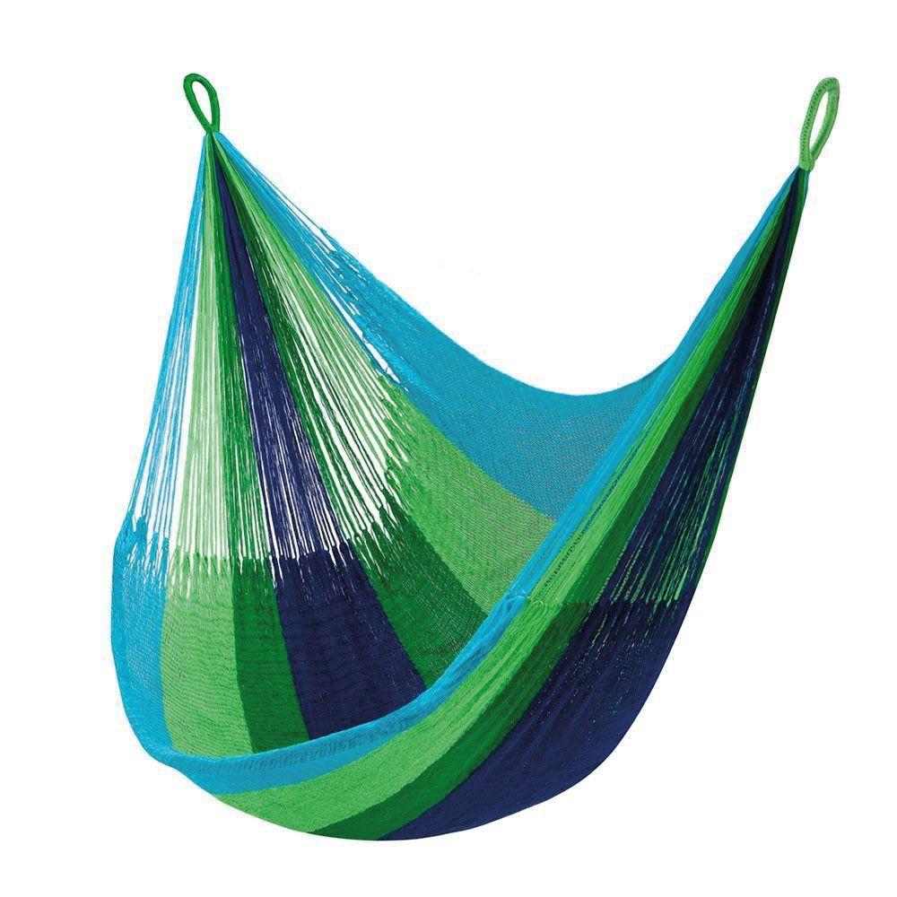 Lanta Hanging Chair Kolo Collection