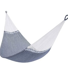 YELLOW LEAF VINEYARD HAVEN CLASSIC DOUBLE HAMMOCK