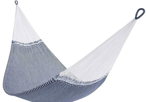 VINEYARD HAVEN CLASSIC DOUBLE HAMMOCK