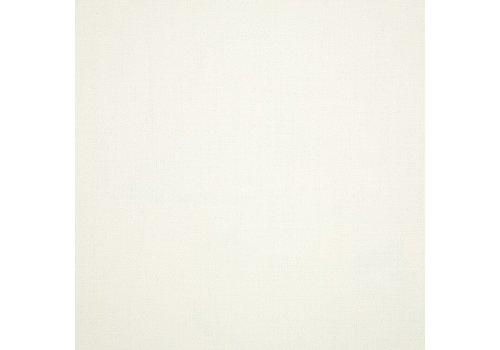 SUNBRELLA SUNBRELLA UPHOLSTERY  CANVAS WHITE