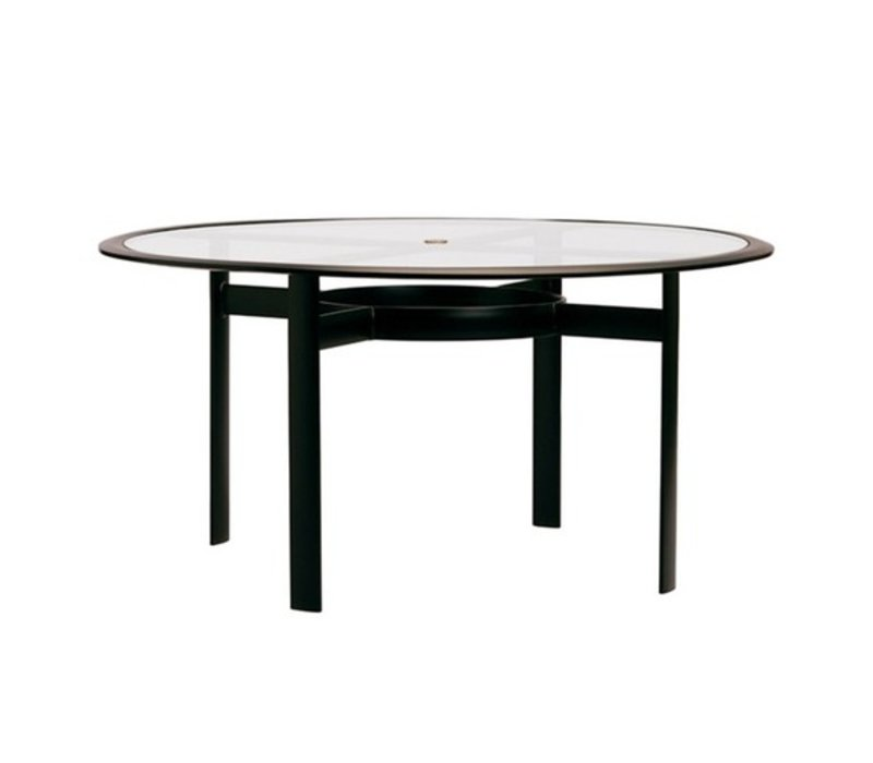 PARKWAY 54 ROUND DINING TABLE