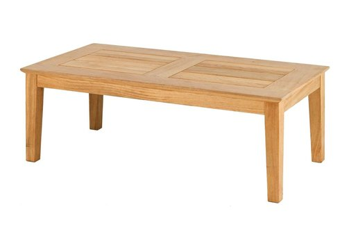 JENSEN LEISURE FURNITURE TIVOLI COFFEE TABLE