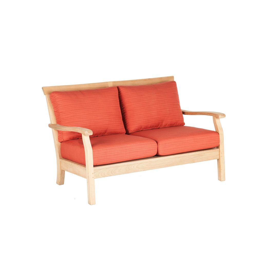 Jensen Leisure Furniture Garden Bench
