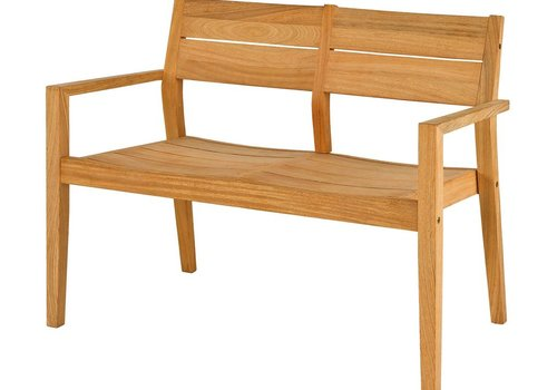 JENSEN LEISURE FURNITURE TIVOLI 4FT BENCH