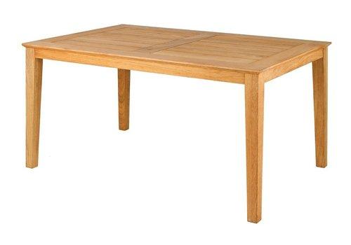 JENSEN LEISURE FURNITURE TIVOLI DINING TABLE - 41 X 59