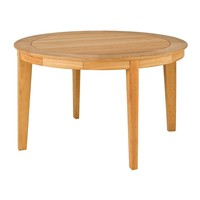 TIVOLI 49 INCH DINING TABLE