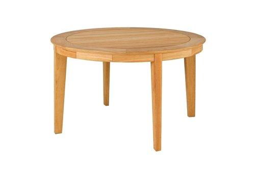 JENSEN LEISURE FURNITURE TIVOLI 49 INCH DINING TABLE