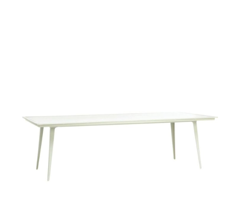 STILL 45 x 99 RECTANGULAR  DINING TABLE