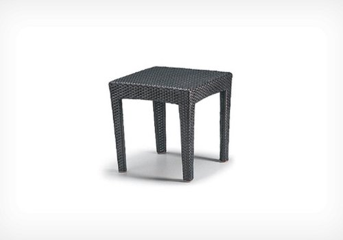 DEDON PANAMA SIDE TABLE