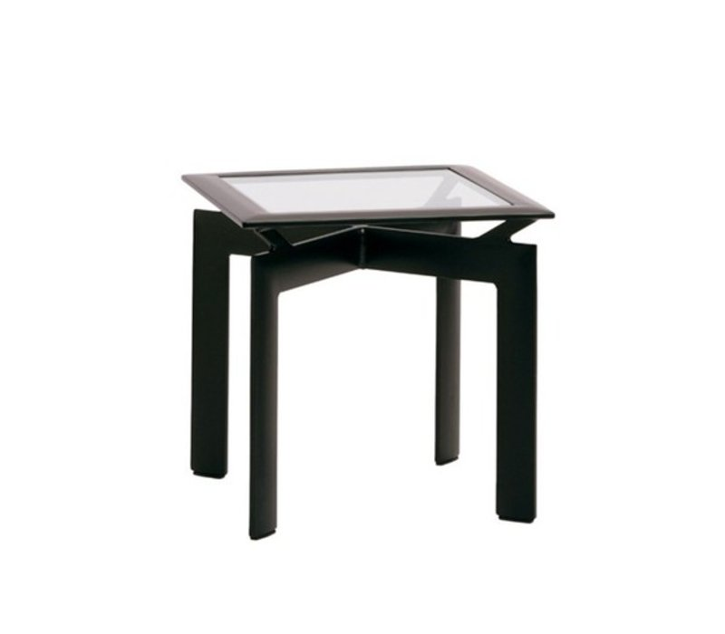 PARKWAY 21 OCCASIONAL TABLE