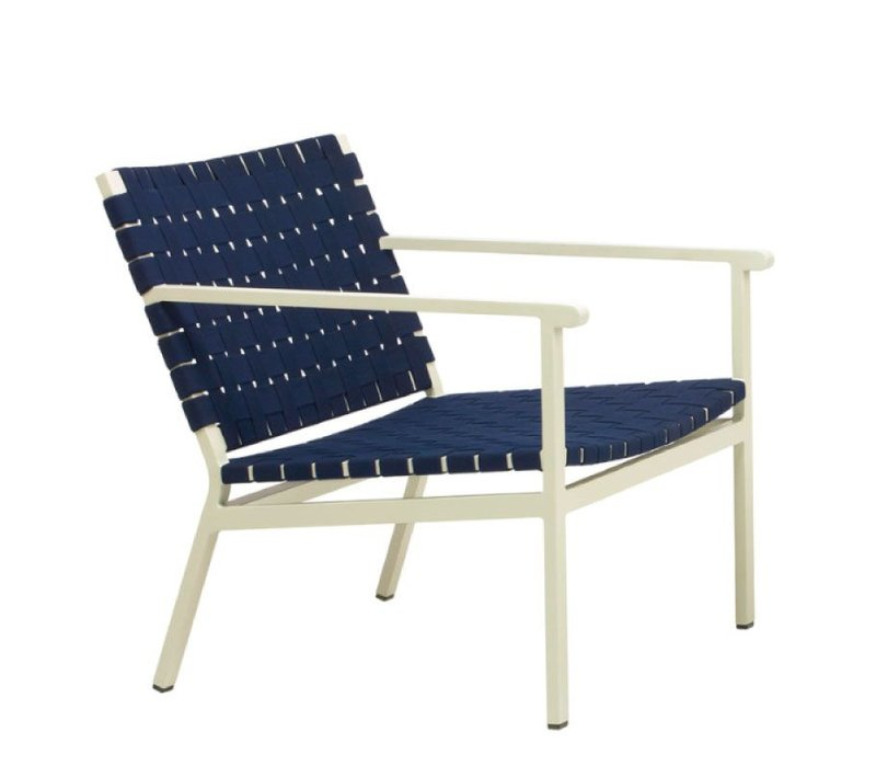 FLEX LOUNGE CHAIR