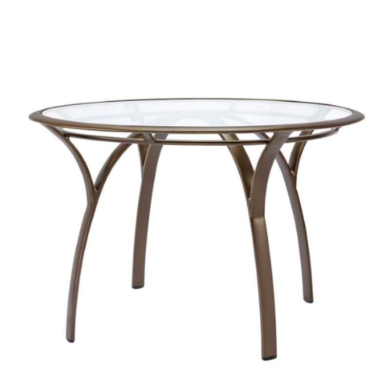Jordan Dining Table Images Room Chicago Interior Designer Guide 10 Unexpected