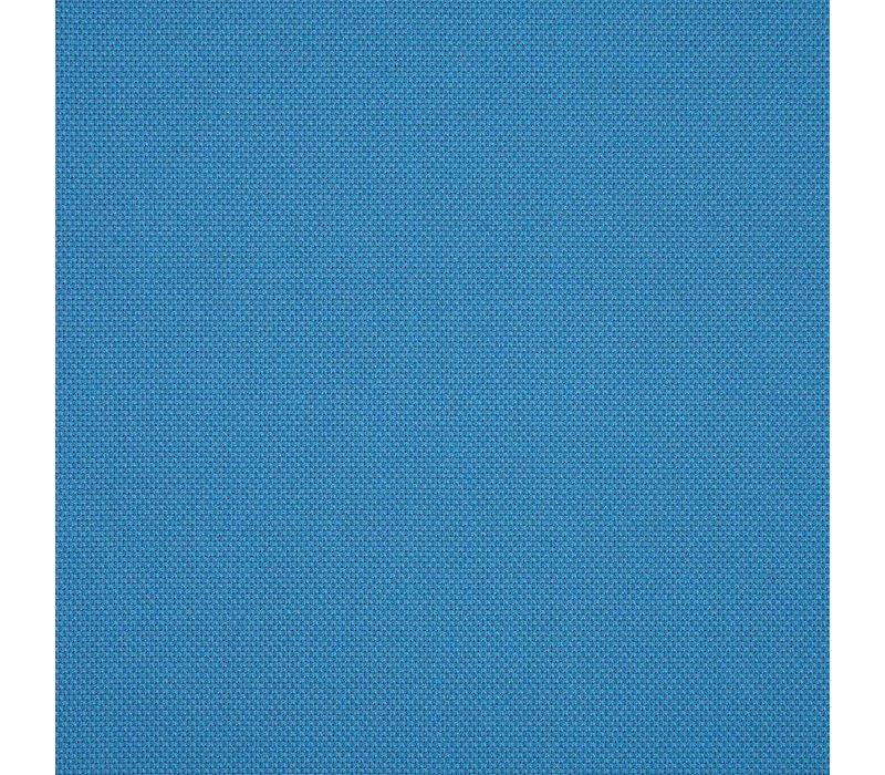 SUNBRELLA SHIFT SPOTLIGHT AZURE