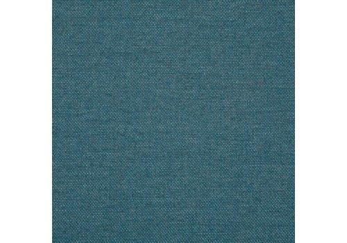 SUNBRELLA SHIFT SPOTLIGHT LAGOON