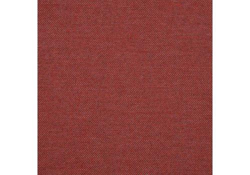 SUNBRELLA SHIFT SPOTLIGHT ROSE