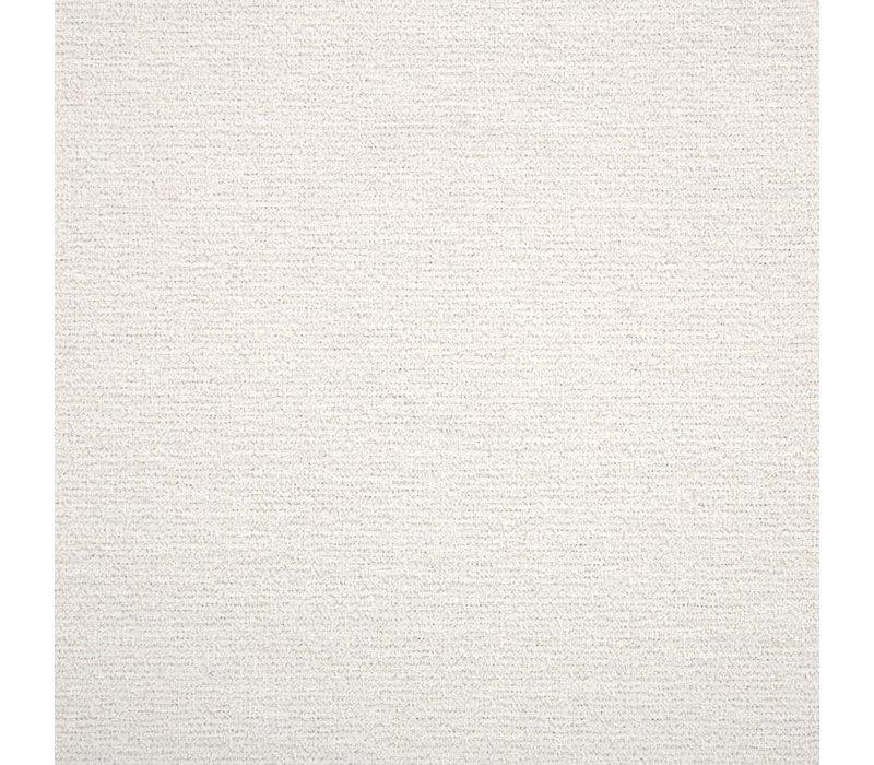 SUNBRELLA SHIFT LOFT WHITE