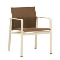 SWIM ARM CHAIR WITH GARDE A SLING