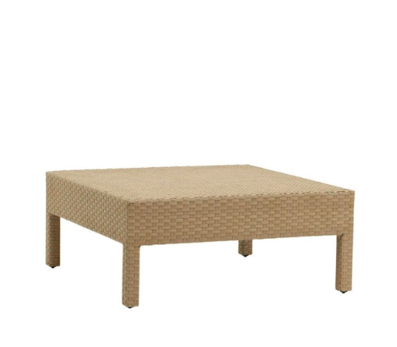 ELEMENTS CORNER TABLE