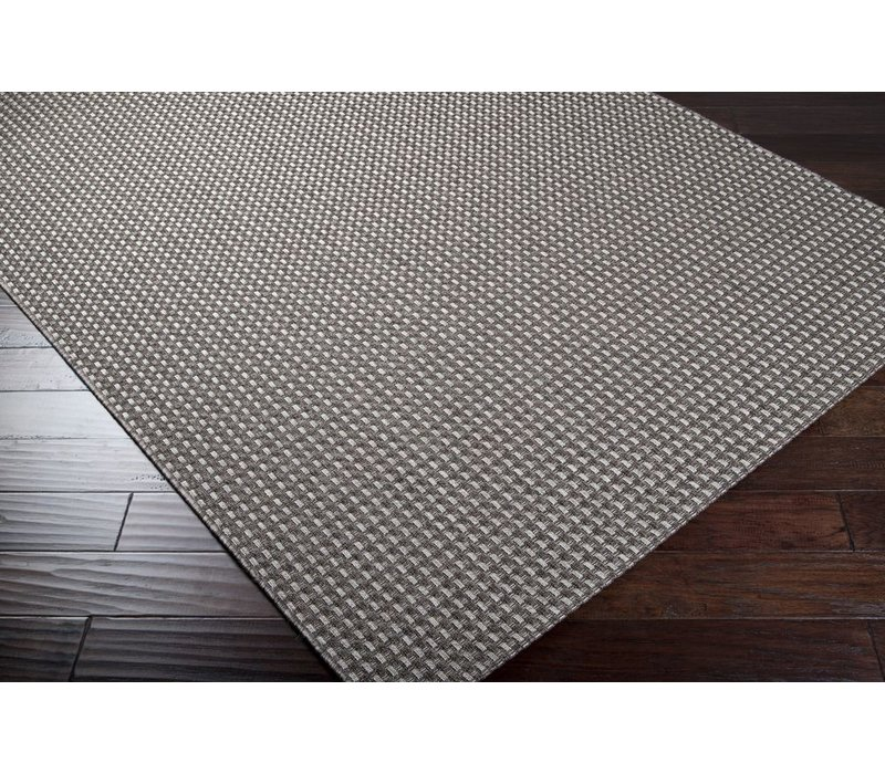 ELEMENTS RUG