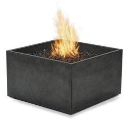 BROWN JORDAN FIRES RISE LP/NG / GRAPHITE