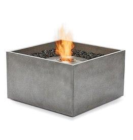 BROWN JORDAN FIRES RISE BIOETHANOL BURNER / NATURAL