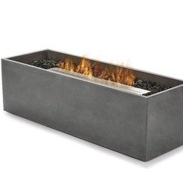 BROWN JORDAN FIRES ARROYO BIOETHANOL BURNER / NATURAL