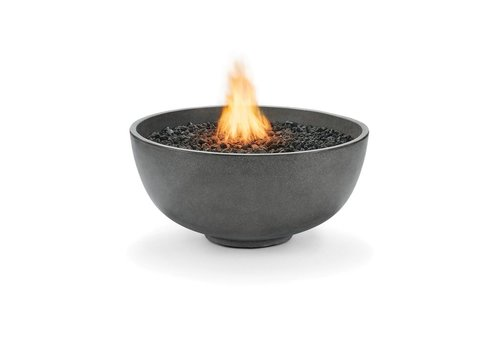 URTH LP/NG FIRE PIT IN GRAPHITE