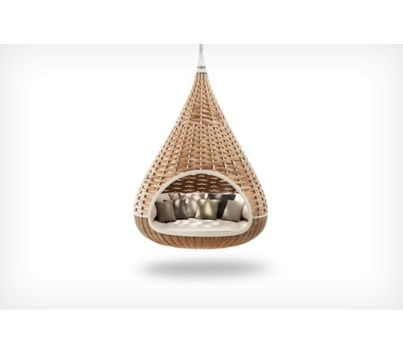 NESTREST HANGING LOUNGER