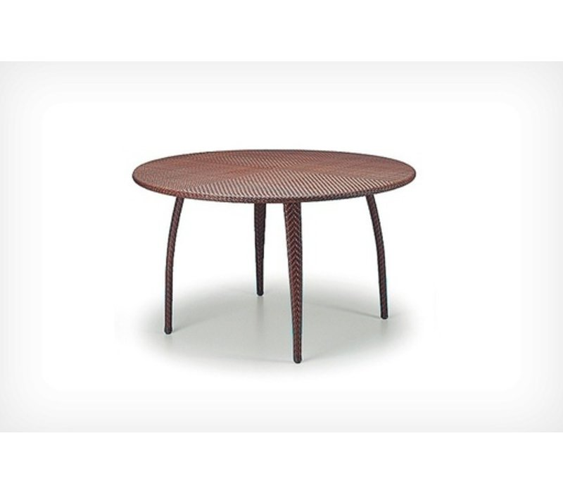 TANGO 51 ROUND DINING TABLE