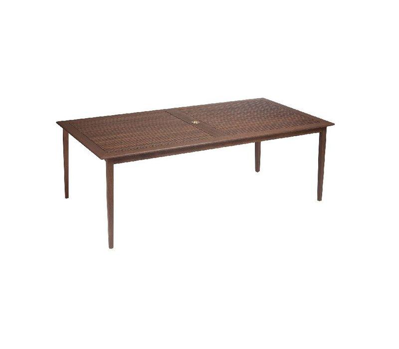 OPAL 7' TABLE