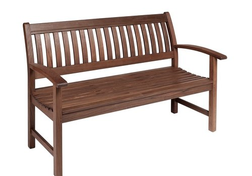 JENSEN LEISURE FURNITURE GARDEN BENCH