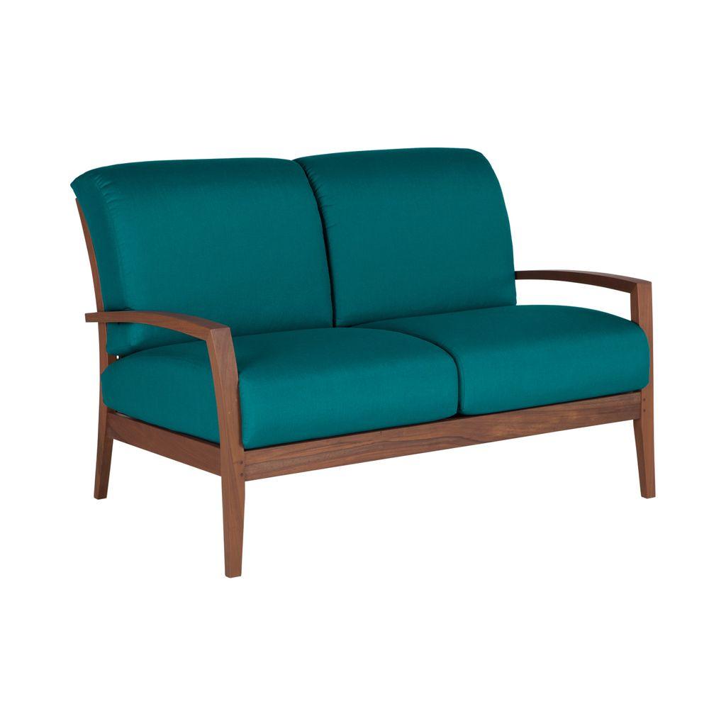Jensen Leisure Furniture Tivoli Coffee Table