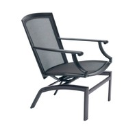 COAST MOTION LOUNGE CHAIR