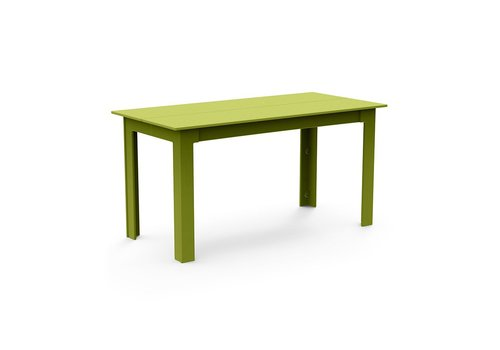 LOLL DESIGNS FRESH AIR TABLE - 62 INCH