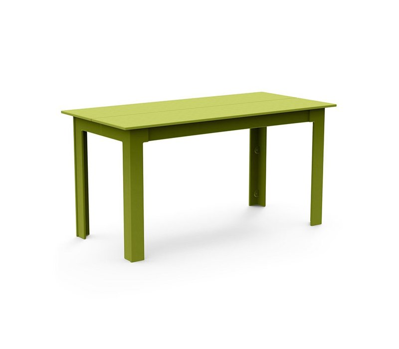 FRESH AIR TABLE - 62 INCH
