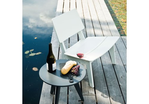 LOLL DESIGNS LAGO CHAIR