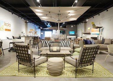 Atlanta Decorative Arts Center