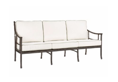BROWN JORDAN ARBRE SOFA