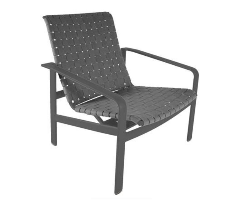 SOFTSCAPE MOTION LOUNGE CHAIR