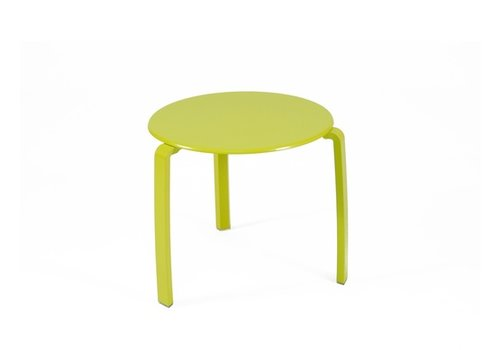 FERMOB ALIZE LOW TABLE