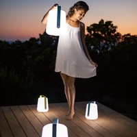 BALAD LAMP H10