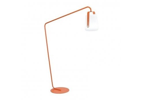 FERMOB OFFSET (LARGE) BALAD LAMP STAND