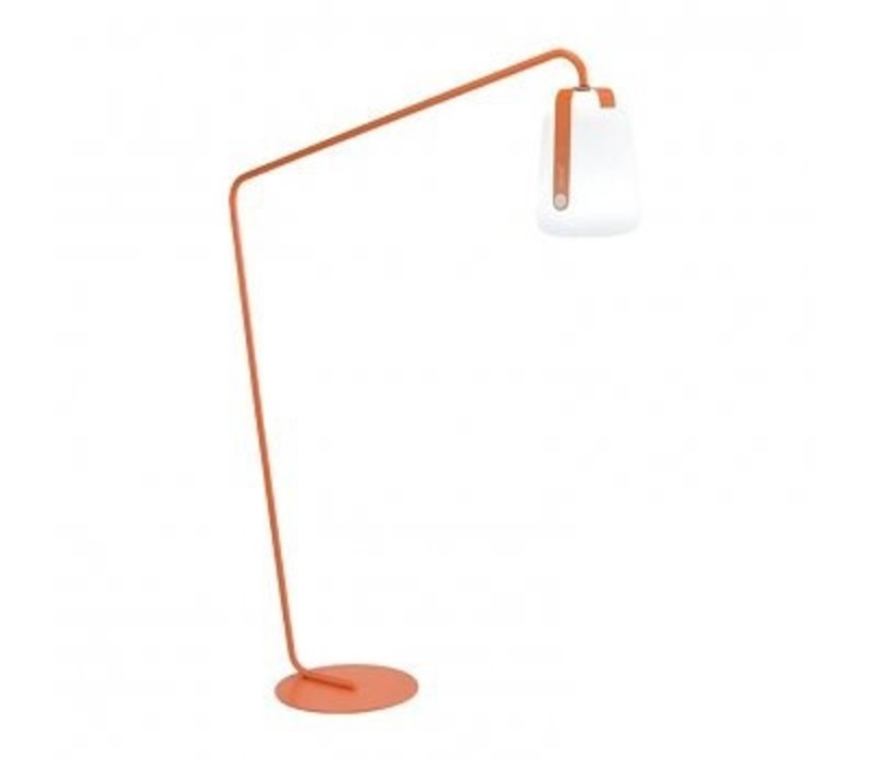 OFFSET (LARGE) BALAD LAMP STAND