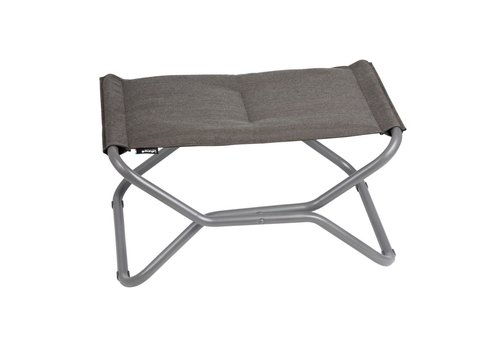 LAFUMA NEXT FOLDING FOOTREST / EXPRESSO