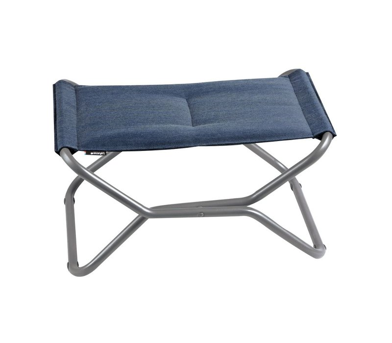 NEXT FOLDING FOOTREST / MARINA