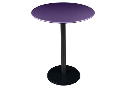 FERMOB CONCORDE PREMIUM 24 ROUND TABLE