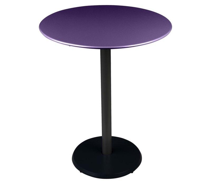 CONCORDE PREMIUM 24 ROUND TABLE