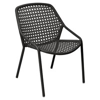 CROISETTE STACKING ARMCHAIR