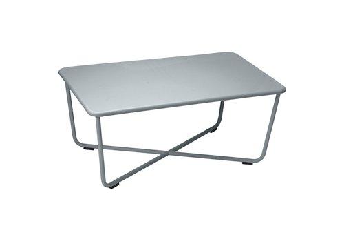 FERMOB CROISETTE LOW TABLE